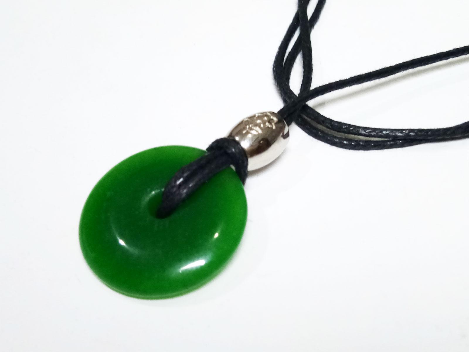 Cek Harga Baru Kalung Liontin Giok Blackjade 11x35 Terkini Situs Black Jade Untuk Kesehatan Vee Batu Hijau Lumut Donat Terapi