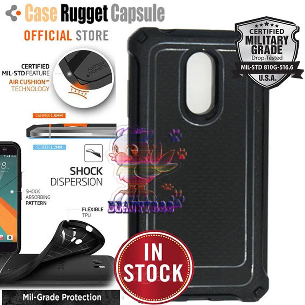 Info Diskon Baru Qcf Case Rugged Ultra Capsule Xiaomi Redmi 5 Plus Gamis Raindoz Bbr233 Hybrid Armor Tpu Shockproof Anti Slip Soft Back