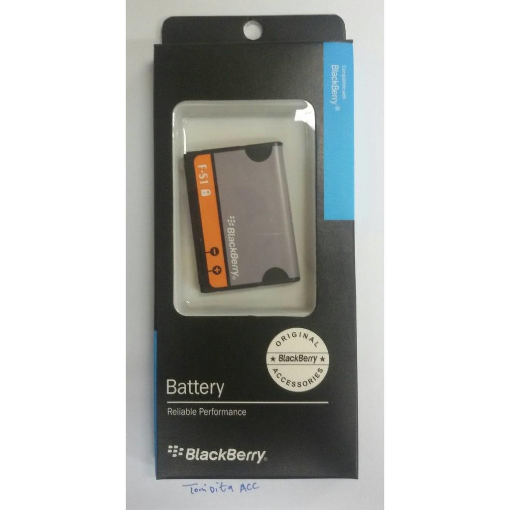 Laris!! Ton - Batre / Batrai / Battery / Baterai Bb Torch / 9800 / 9810 / F-S1 -2380 1