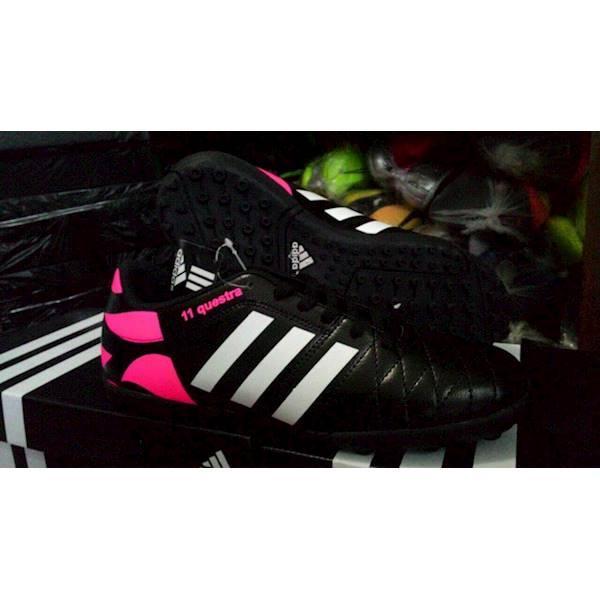 Sepatu Futsal Adidas 11 Questra