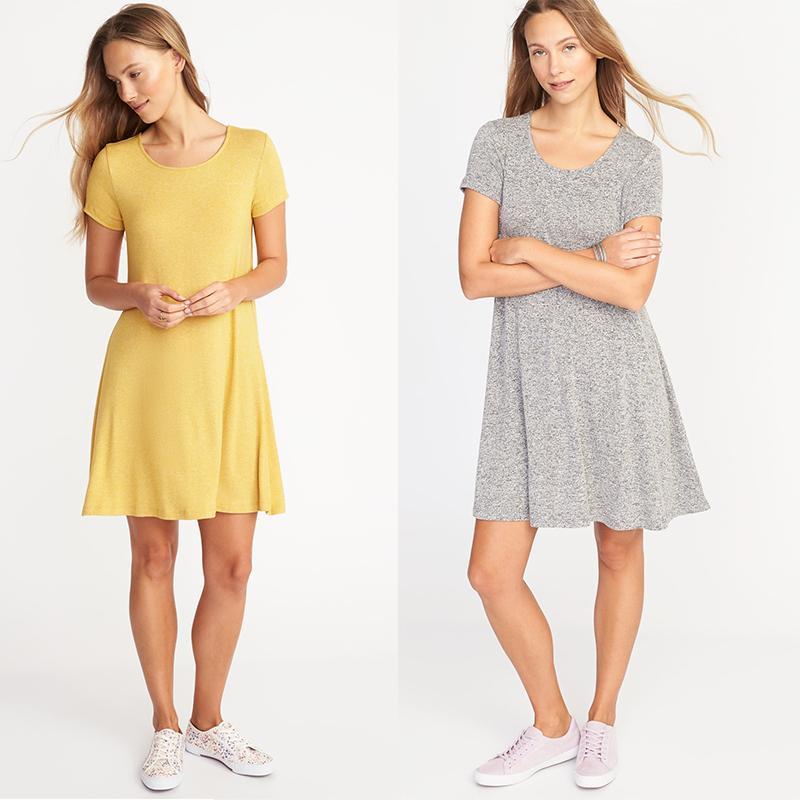 Grow Gown Dress Clothes ... - MacBee Kids Baju Anak Dress .