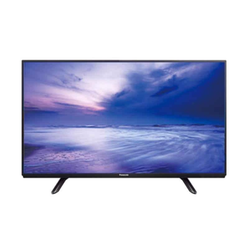 Panasonic TH-32E302G LED TV [32 Inch] + FREE BRACKET