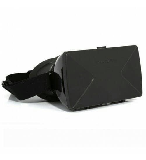 PALING DICARI VR Box 3D Video Game Glasses For HP Iphone Android Smartphone Murah PROMO TERLARIS
