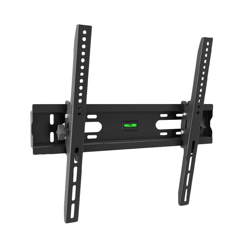 Kyzuku Bracket TV LCD LED 26 - 55 Inch