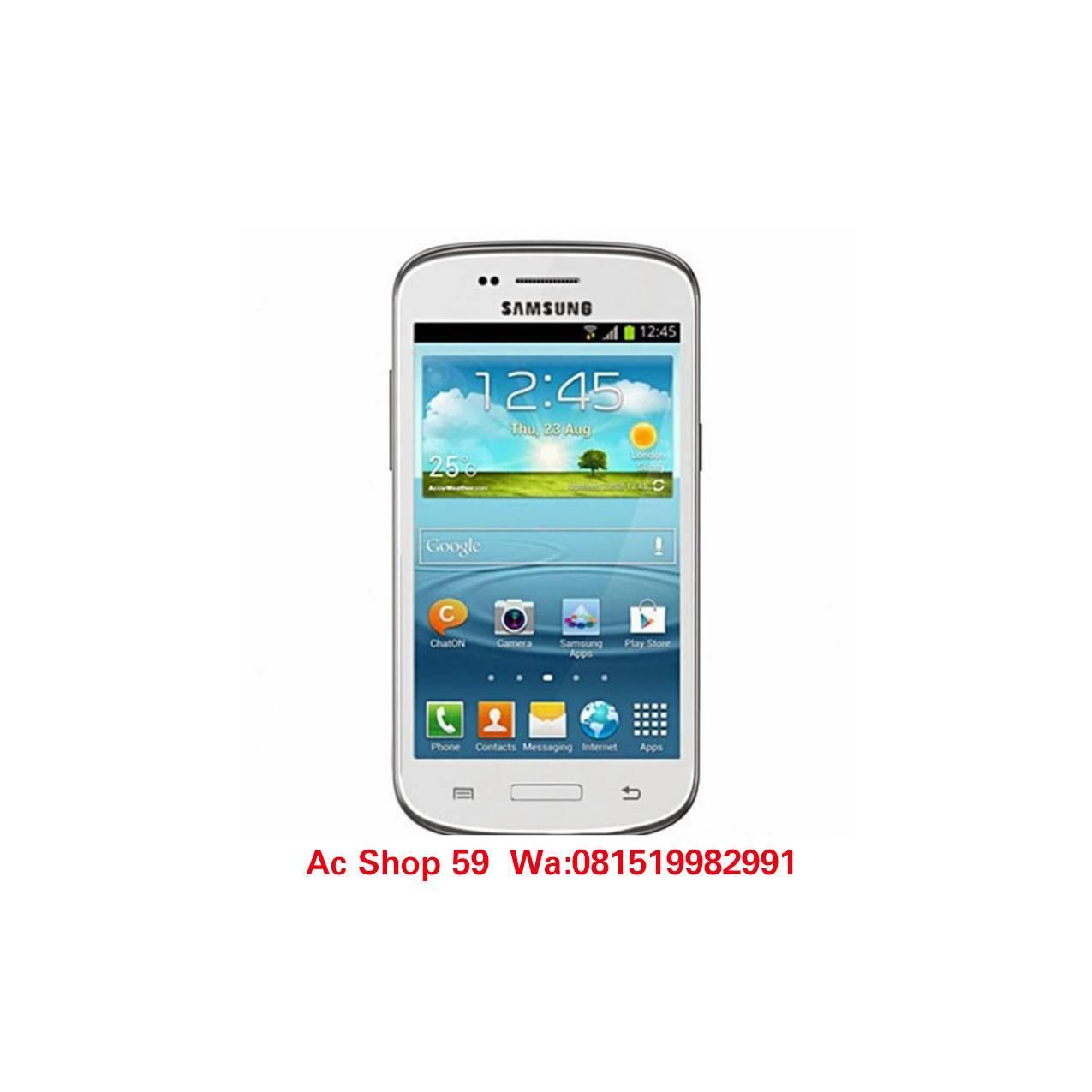 Beli Flipcover Samsung Infinite Store Marwanto606 Produk Ukm Bumn Sprei Waterproof Anti Ompol Motif Hp Galaxy Dual Sim Android New Garansi Resmi