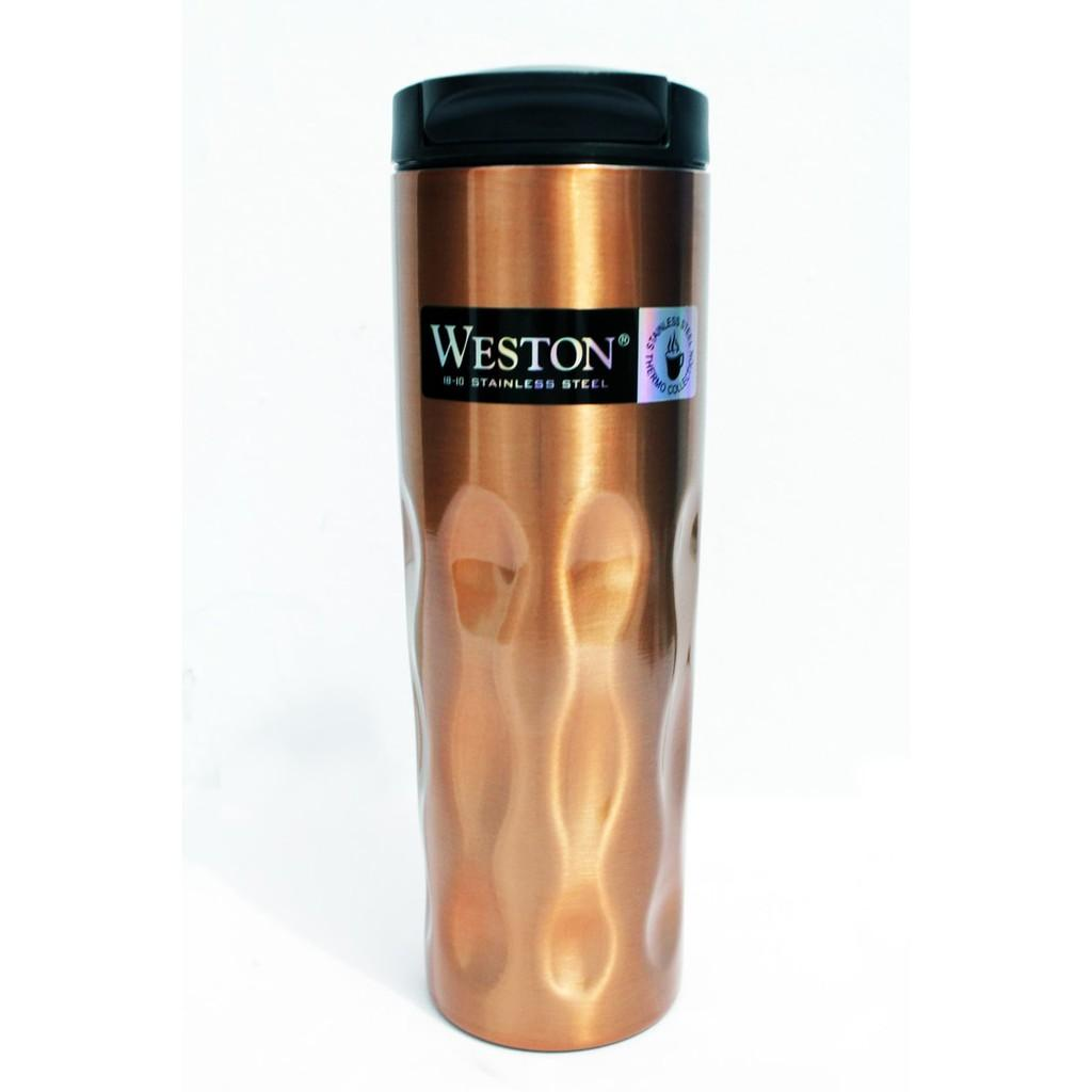 Buy Sell Cheapest Weston Termos Air Best Quality Product Deals Minuman Botol Minum Drink Drinking Bottle Tumbler Aywigx