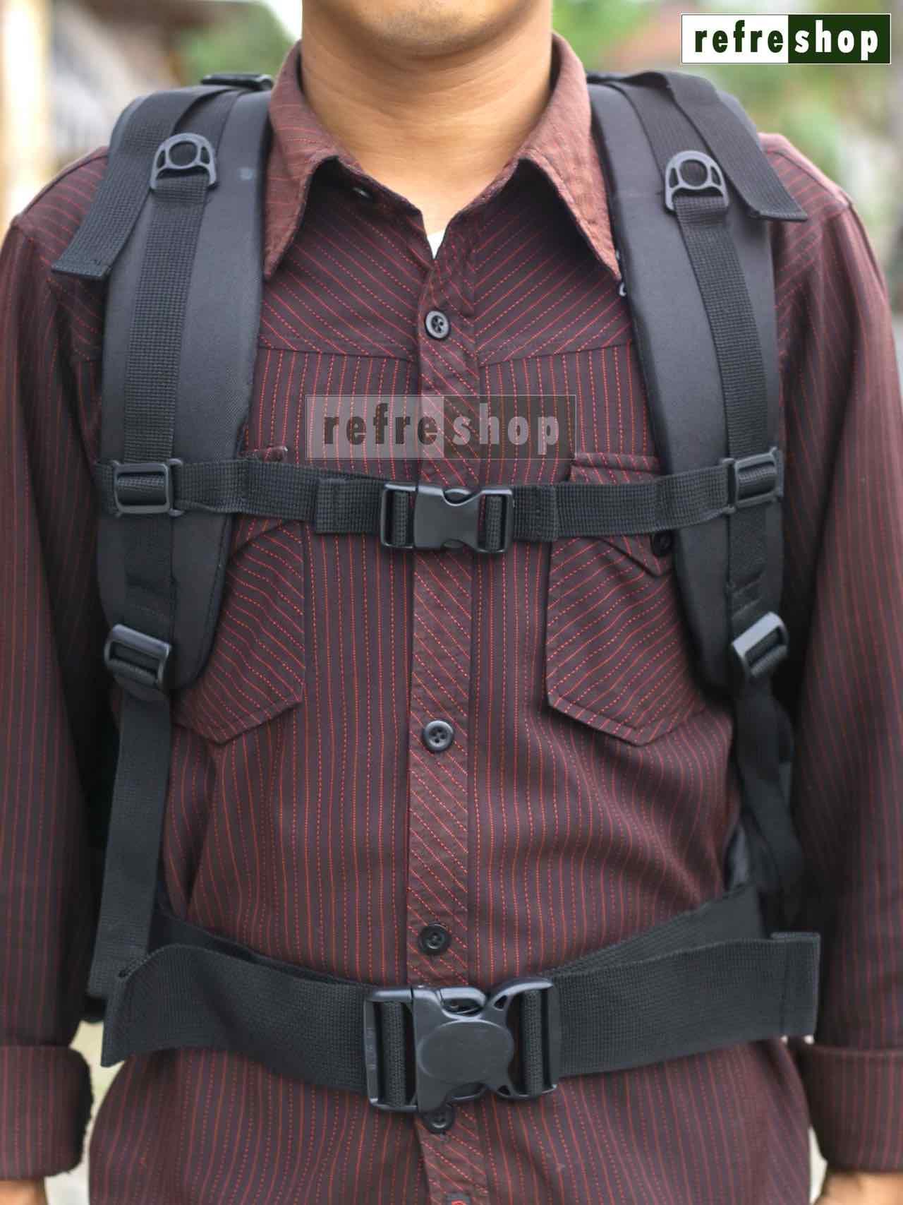 Cek Harga Baru Tas Tactical Ransel Army Punggung Laptop Militer Tni Polisi Px375 Px143 Awet Berkualitas