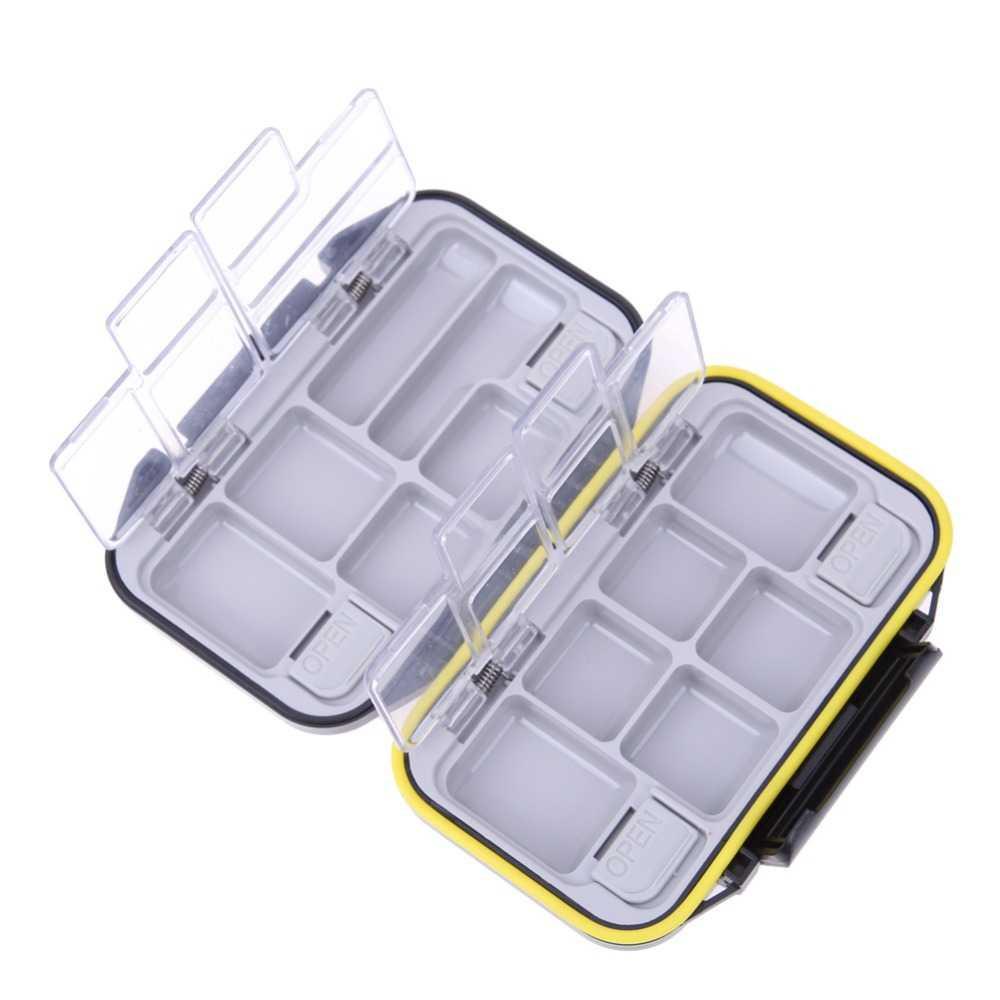 Cek Harga Baru Maspion Tool Box Kotak Perkakas 2823 Grey Terkini Kenmaster K380 Besar Penyimpanan Biru Kail Pancing 12 Ruang