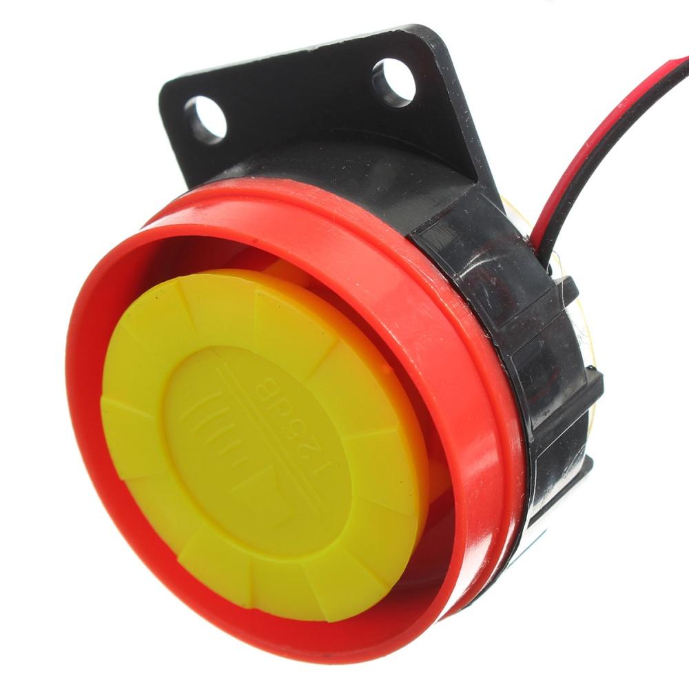 Aktivasi Alarm Sepeda Motor Remote With Mengendalikan Kunci Electric Wireless Tipe Barang Sistem Keamanan Tinggi 2 Cm Lebar Item 5 Panjang Jenis Bahan Abs Berat 026 Kg