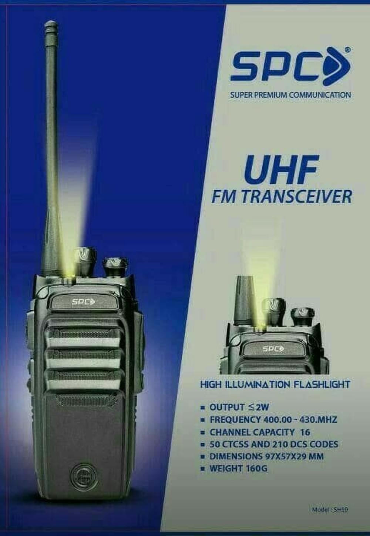 Cek Harga Baru Antena Ht Icom Uhf 330 400 Mhz Ic F4003 U80l Rig 2300h Spc Sh10 Walky Talky Handy Talkie 16 Channel