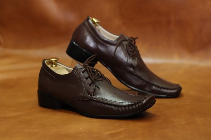 Jual sepatu bally pantofel murah garansi dan berkualitas  8a620f82fe
