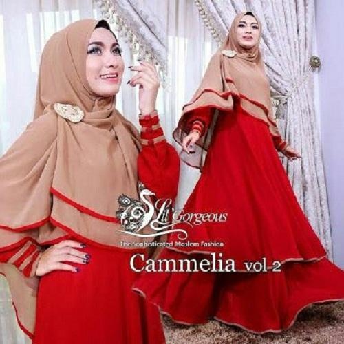 Gamis Muslimah / Baju Muslimah / Gamis Muslim / Baju Muslim / Gamis Wanita Muslimah / Gamis Muslimah Import / Gamis Model Terbaru / gamis wanita / gamis syari / gamis remaja / gamis pesta