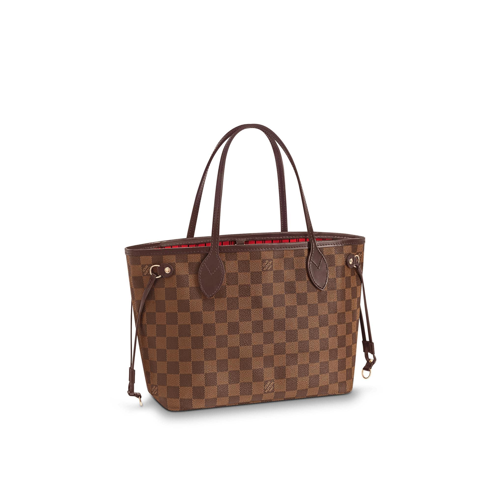 louis-vuitton-neverfull-pm-damier-ebene-handbags--N41359_2_PM2_Front view.jpg