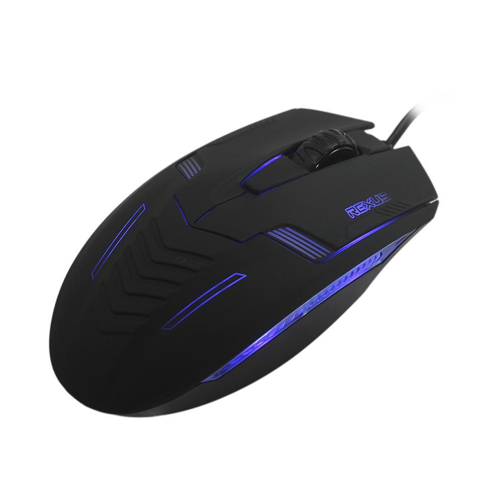 Fitur Rexus Rxm G3 Xierra Mouse Gaming Dan Harga Terbaru Belanja G4 3
