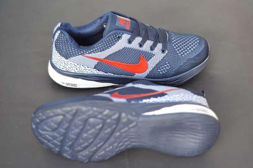 Promo sepatu Nike Vegasus Pria original vietnam gratis kaos kaki Fashion