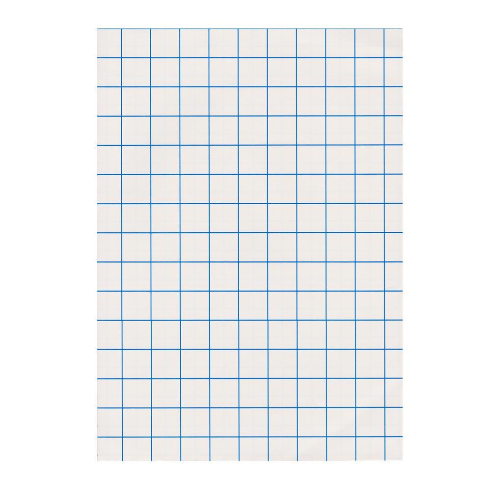 Kertas transfer paper blueprint a4 kaos putih terlaris daftar kertas transfer paper dark colour blueprint 3 malvernweather Choice Image