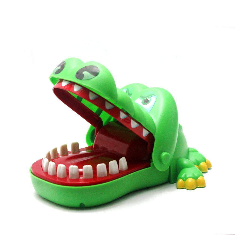 Kemeja Crocodile Archives Gota Steel Men Shirt Lengan Pendek Relax Fit Xl Mainan Keceriaan Anak Dentist