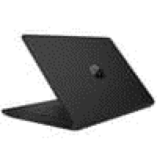 NOTEBOOK HP 14-BW005AU (AMD QUAD CORE A4-9120/4GB/500GB/14')