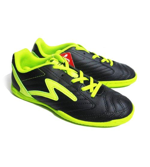 Specs Brave In | Sepatu Futsal