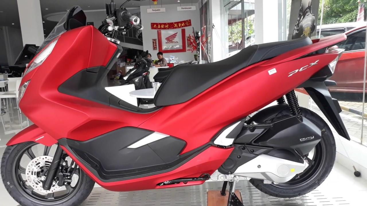 Daftar Harga Piaggio New Liberty 150 Abs S I Get A Motor Otr Signora Noodle Maker Kredit Honda Pcx Lokal 2018 Jabodetabek