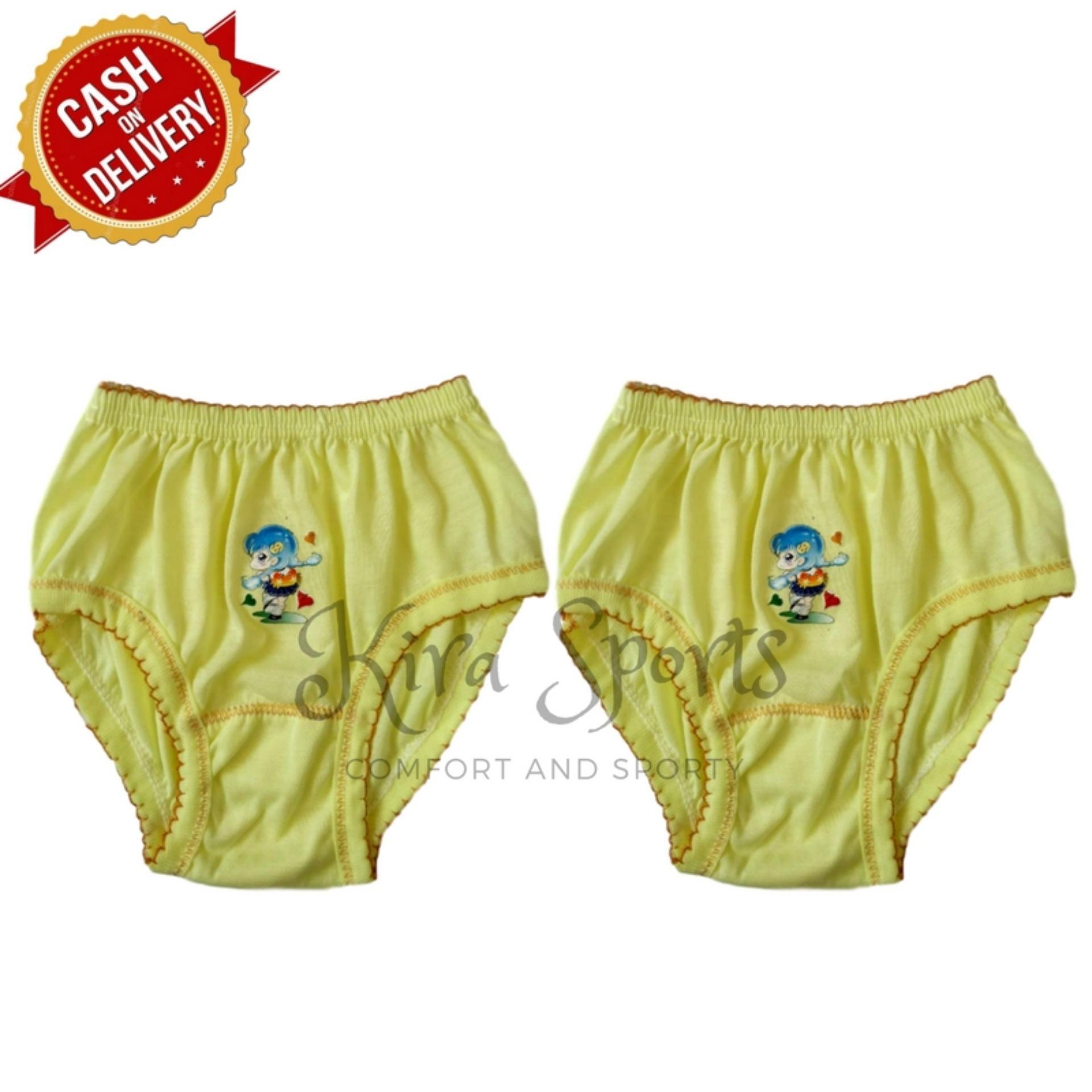 Daftar Harga Celana Dalam Transparan Untuk Wanita Termurah 2019 aa28c0fb90
