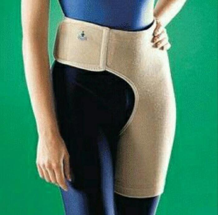 PROMO OPPO 2041 - Hip Stabilizer (Penyangga Pangkal Paha) TERLARIS