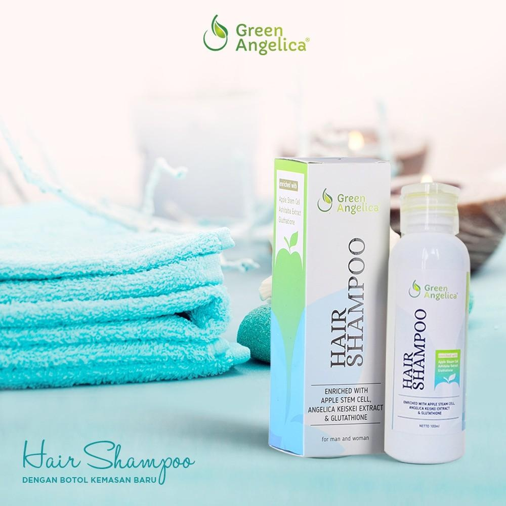 The Cheapest Price Shampoo Penumbuh Rambut New Gold Daeng Gi Meo Ri By 500ml Rontok Parah Dan Berketombe