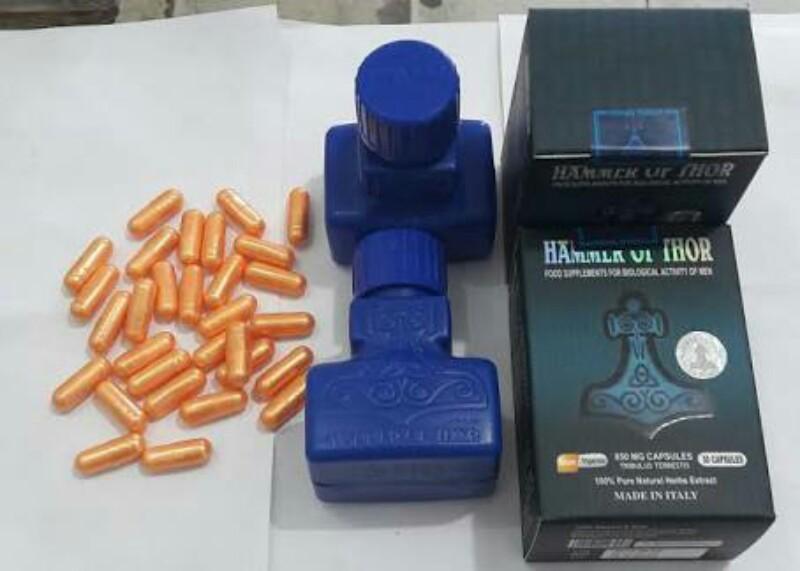 beli obat kuat vimax onlinestorein cloud