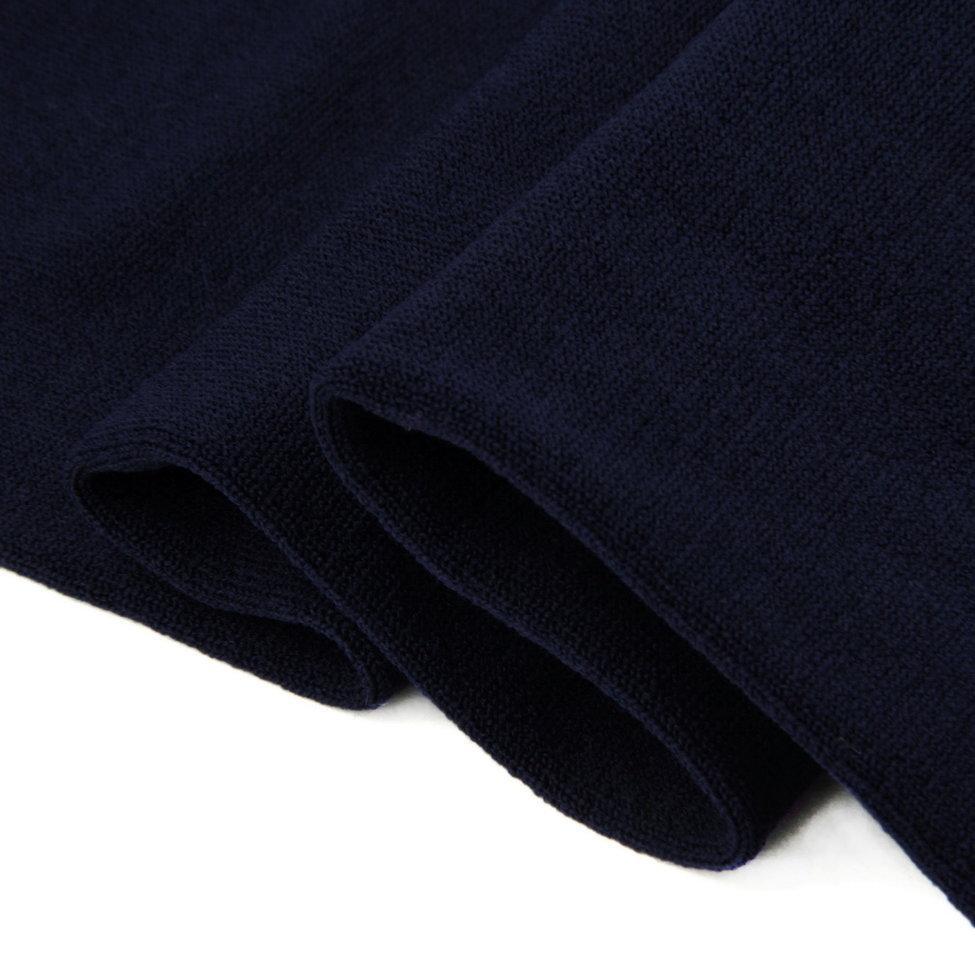 Oh hangat tebal musim dingin wanita kurus langsing tanpa kaki celana ketat celana legging peregangan (