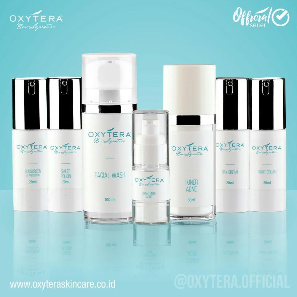 b705ea91c462a1d6c940a02c96d1de58 Ulasan Harga Kosmetik Oxytera Terbaik