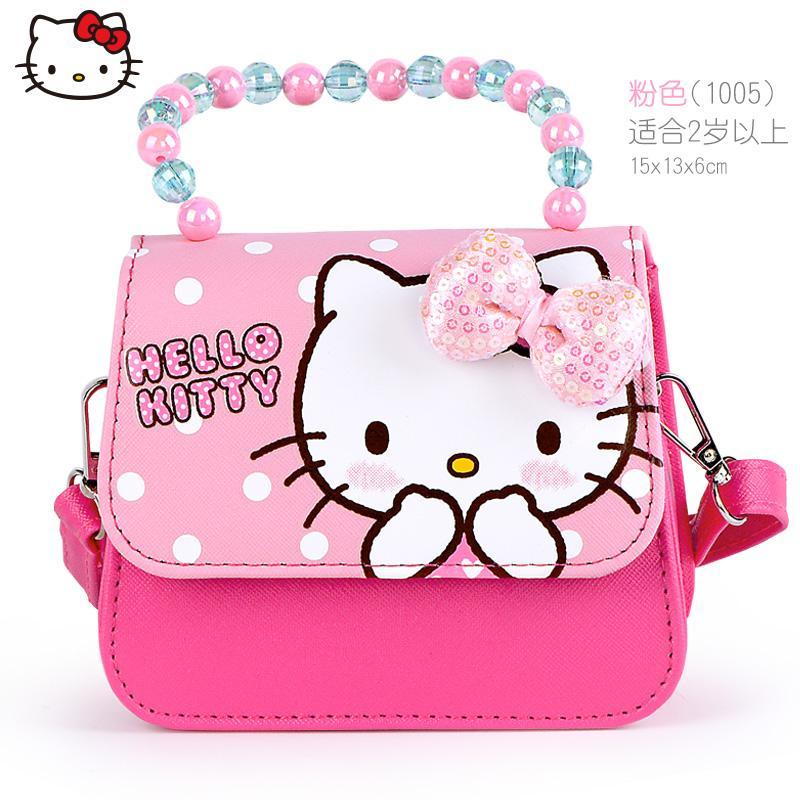 ... Anak Prempuan. Source · Hello Kitty Hello Kitty Tas Children Tas Kecil Putri Jinjing Sayang