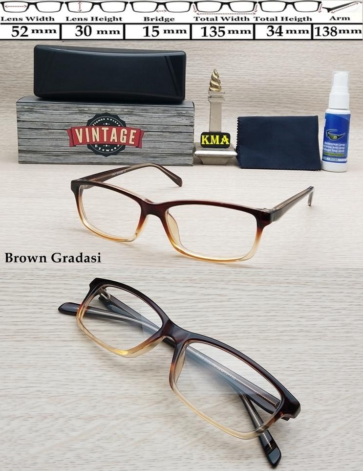 frame kacamata minus frame kacamata kotakl kacamata korea minus