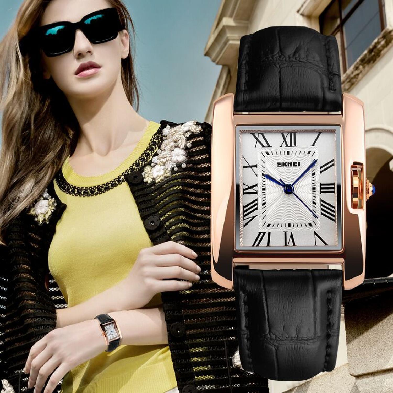 b74b57397ed633b55cce7e27d5fa5dc0 Inilah List Harga Jam Tangan Wanita Mewah Original Terbaru waktu ini
