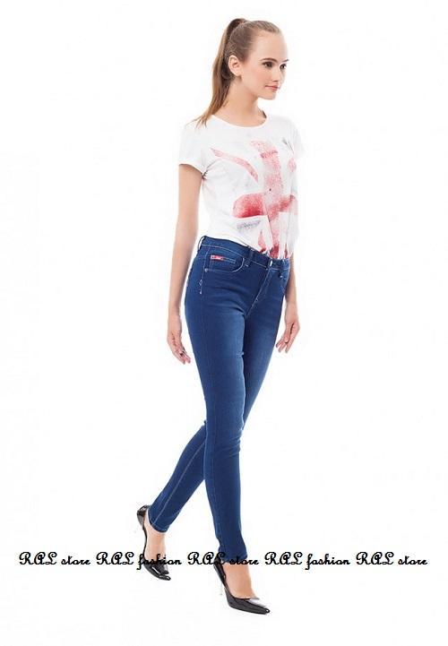 RAL store - CELANA PANJANG WANITA / SKINNY JEANS / DENIM / BIOWASH / PREMIUM QUALITY!  - b76c43ccffadbfc0f7e834c29446304f - Kumpulan Harga Grosir Celana Jeans Anak Import Bandung Agustus 2018