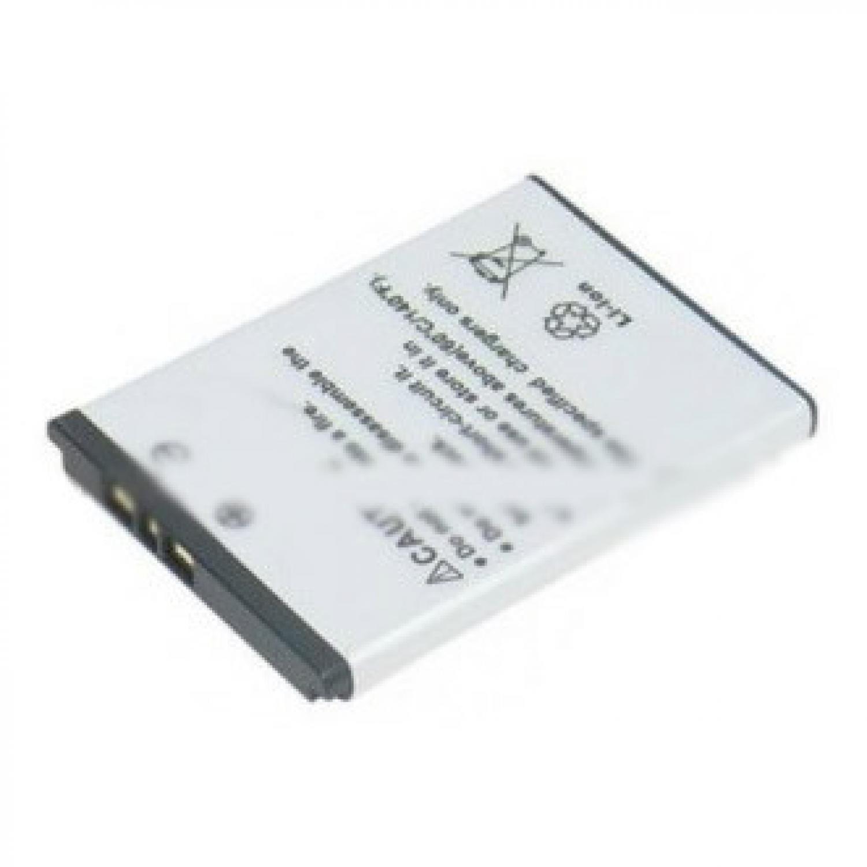 Baterai Sony Ericsson J300 K50i Z558i (OEM)
