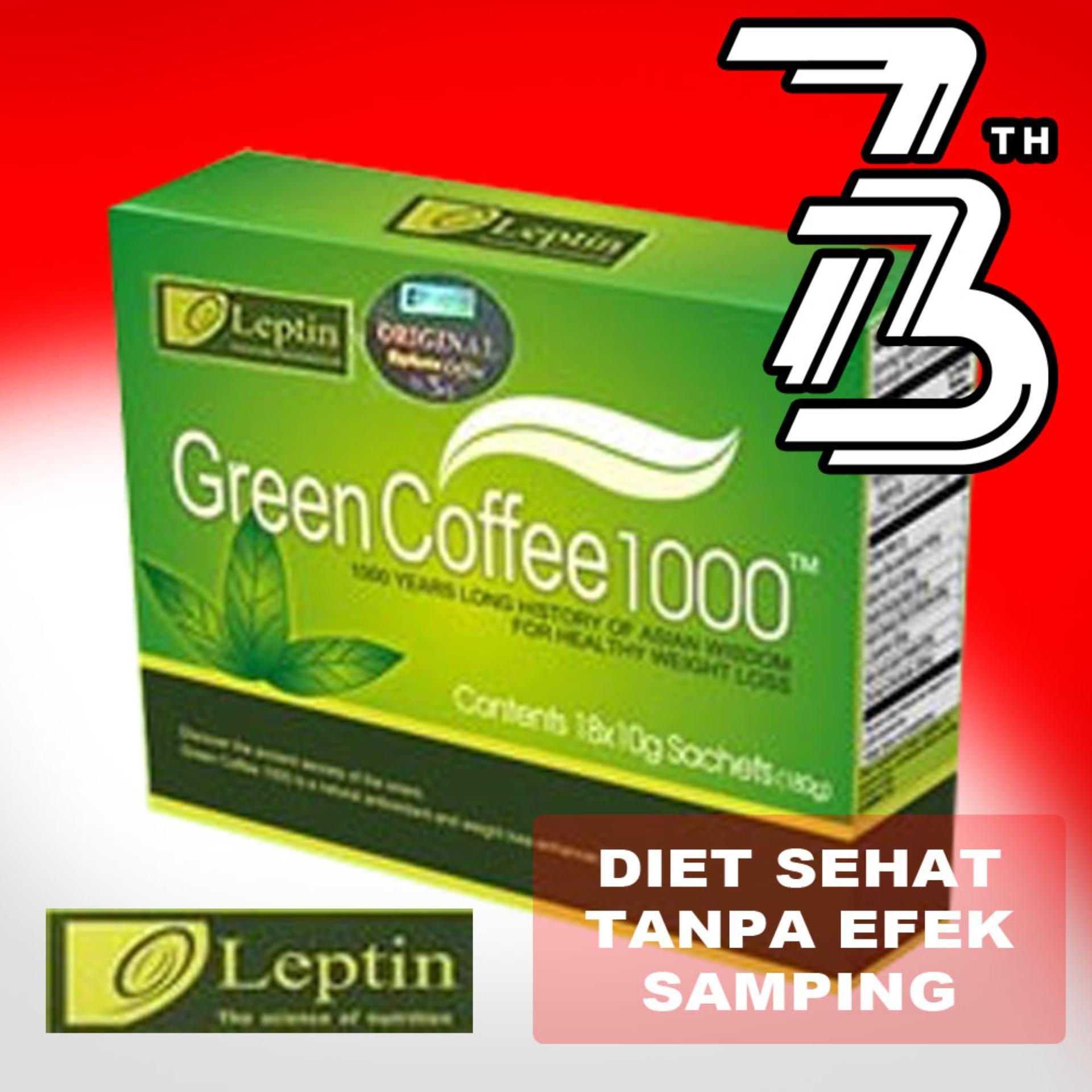 Pengatur Berat Badan Alami Everlean Slimming Capsule Herbal Pengurang Nafsu Makan