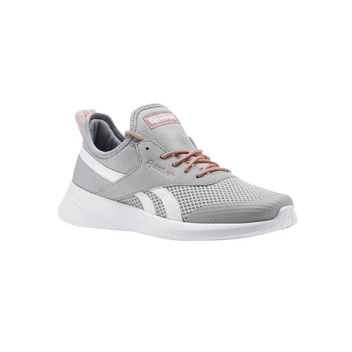 Sepatu Olahraga Wanita|Sepatu Senam Murah|Sepatu Fitness|Sepatu Lari|Sepatu Reebok Murah|Sepatu Reebok Original|Reebok Royal EC Ride 2 W Shoes-CM9374
