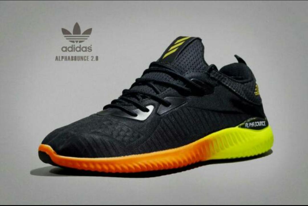 Promo Sepatu Casual Sport Adidas Myland (Sepatu Olahraga, Sepatu Kerja, Sepatu Jalan, Sepatu Santai, Sepatu Sekolah, Sepatu Joging, Lapangan, Sepatu Kulit, Sneaker, Slip On, Slop, Adidas, Nike, Pria, Wanita, Anak)