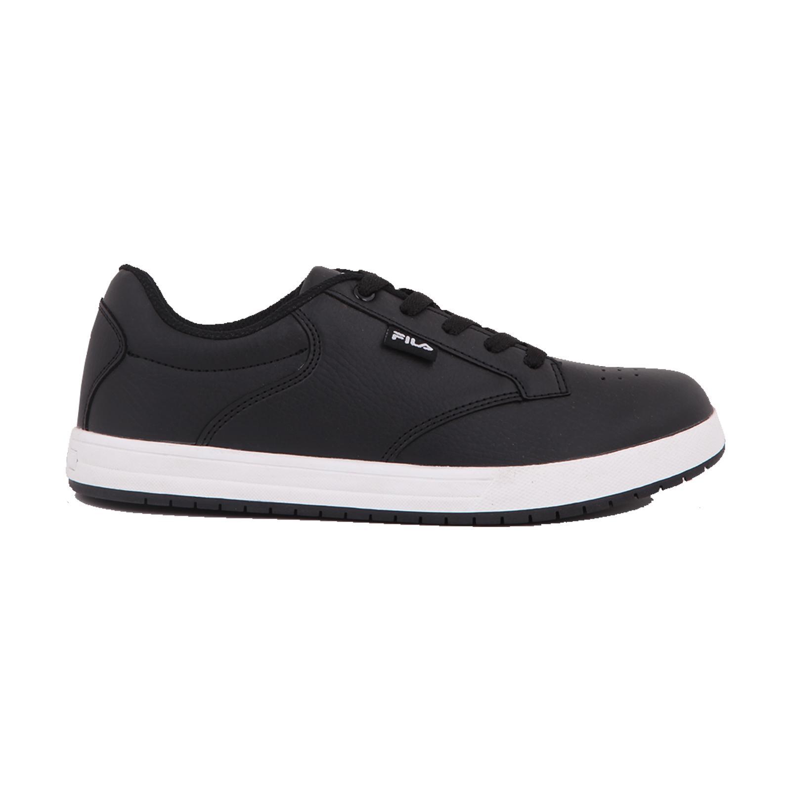 Fila Sepatu Lifestyle Friday