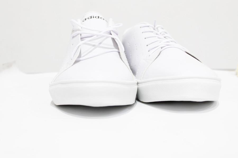 Dream Sepatu Sneakers Kets Kasual Wanita + Free Dompet Wanita - 3 .