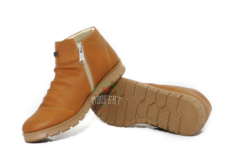 Sepatu Casual Zipper Boots Resleting Pria Moofeat Original -021 (Sepatu Kerja Proyek, Sepatu Kerja, Sepatu Jalan, Sepatu Touring, Sepatu nike, Sepatu adidas, Sepatu kerja Lapangan, Sepatu Kulit, Sneaker, Slip On, Slop, Nike, Pria, Wanita,Sepatu Boot
