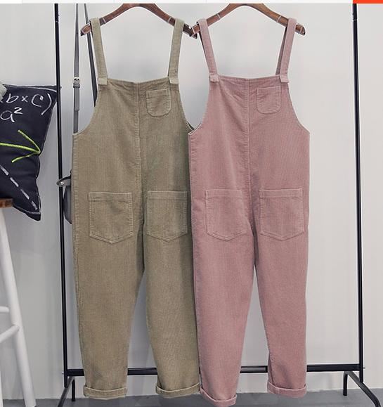 baju kodok dress jumpsuit pants korea murah obral penghabisan grosir