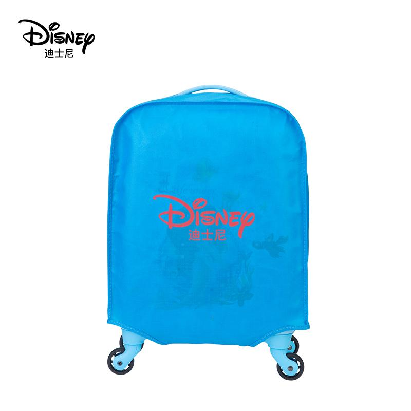 Disney/Disney Trunk Cover