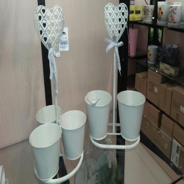 Titip Beli Vase Bunga by Informa