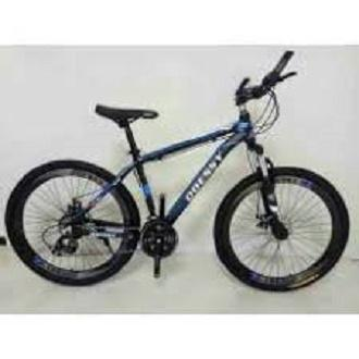 sepeda mtb 26 odessy 109 alloy