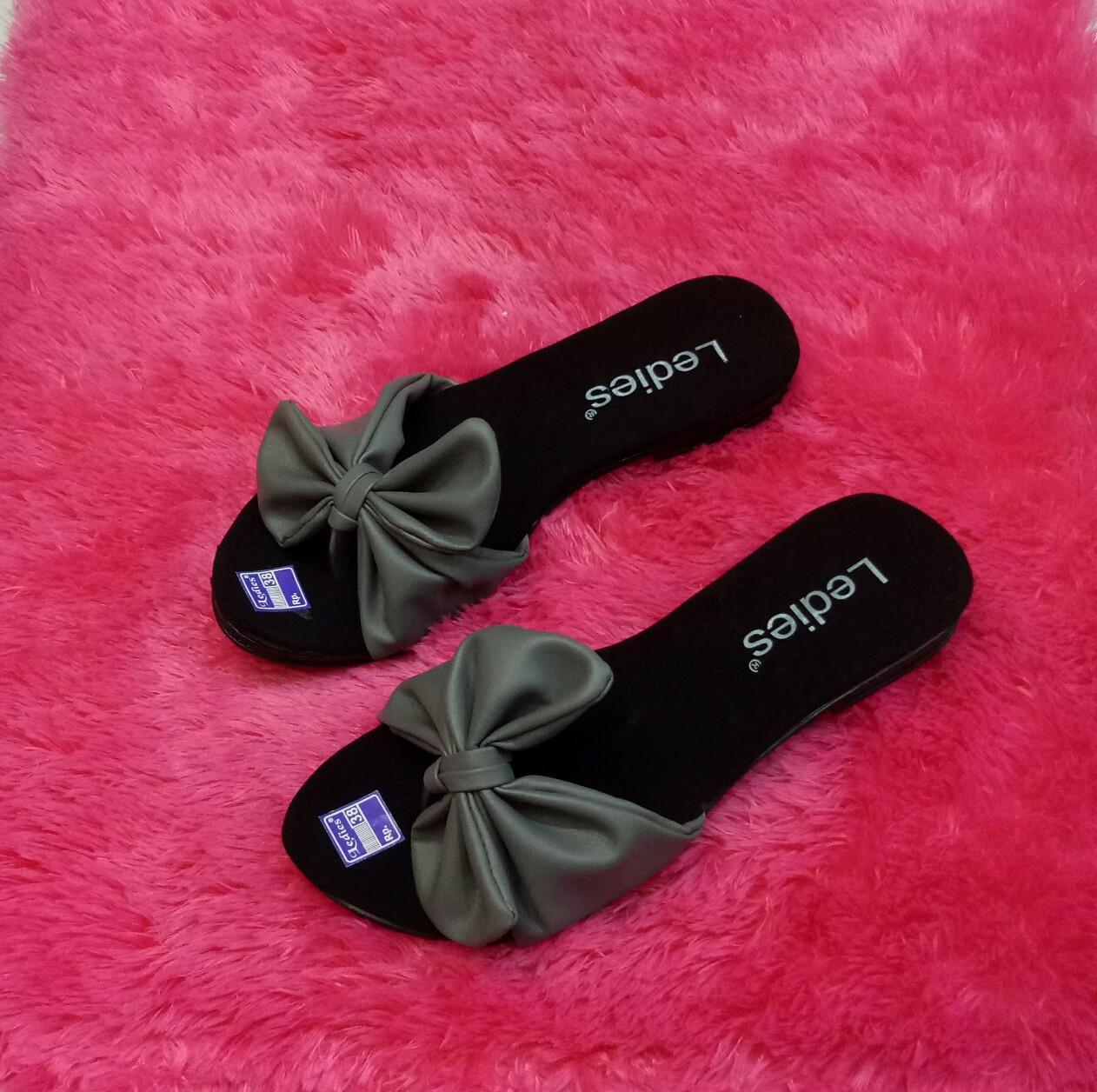 Rafishashoes Sandal Teplek Pita Kunyit Spec Dan Daftar Harga Kuramo Tho Detail Gambar Minangka Jaya Kokop Terkini