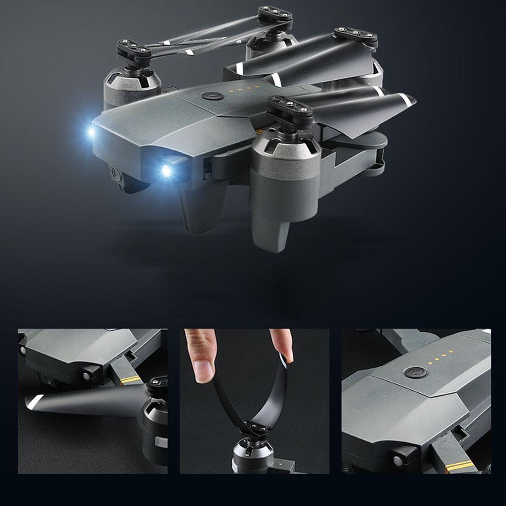 Baling-baling Drone Suku Cadang Blade untuk Syma X8 X8C X8W X8G .