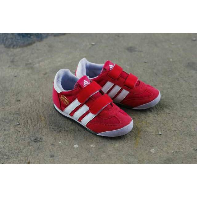 Sepatu Anak Sepatu Kids Adidas Anak Sepatu Sekolah Anak