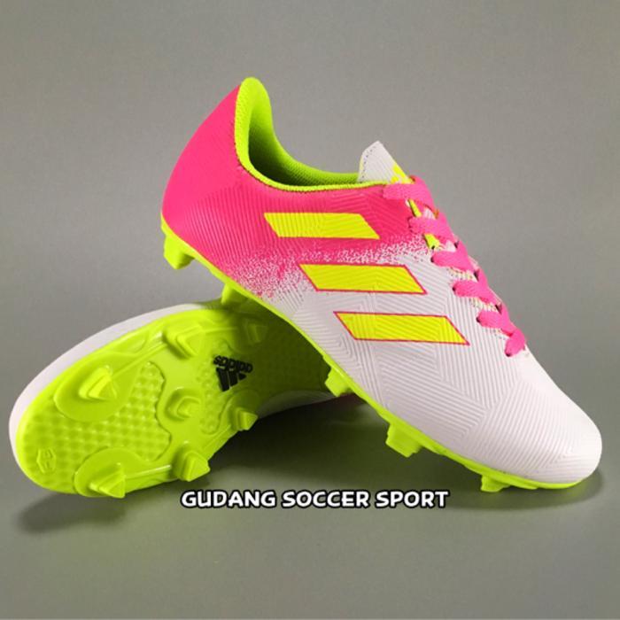 Sepatu Bola / Futsal / Ads Nke / sepatu futsal ori / sepatu futsal dewasa / sepatu bola modern / sepatu olahraga / sepatu futsal, bola murah