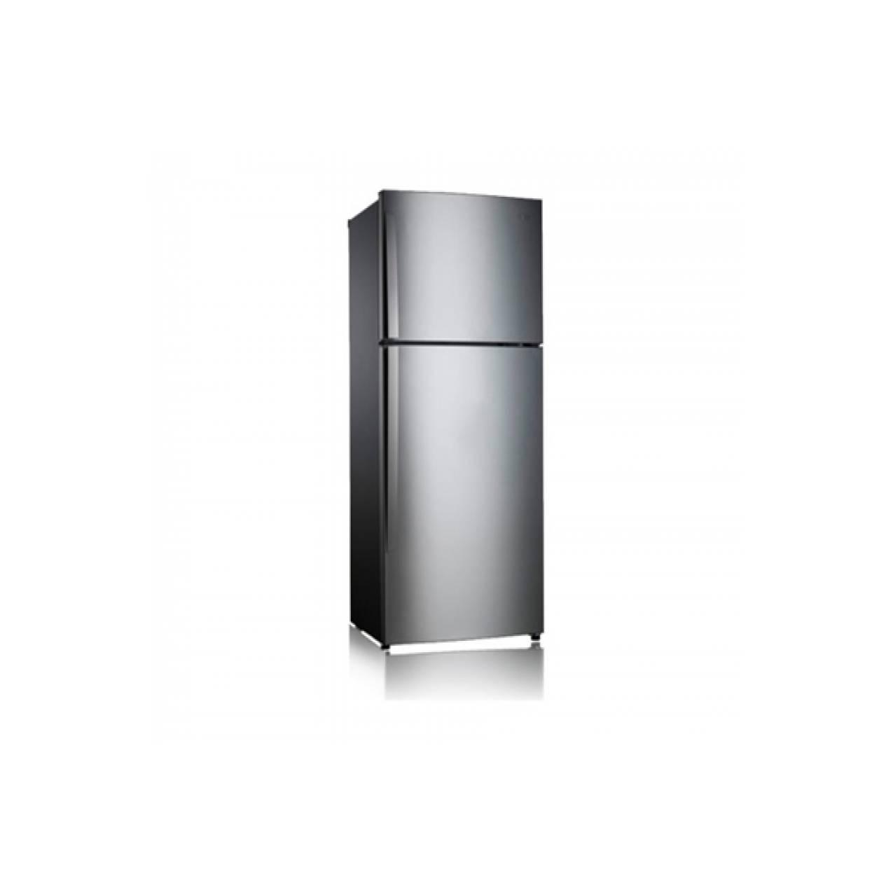 Lemari es dengan kapasitas freezer yang lebih besar GN-B492GLC